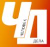 chelovekdelatv userpic