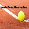 sportscourtuk userpic
