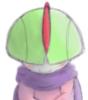 scarfedralts