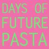 quentin - future pasta