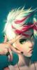 kuro_daiya userpic