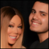 Mariah & I!