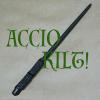 Accio_Kilt