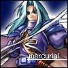 mercurial__ userpic