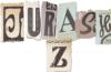 новости, история, блог, юмор, развлечения