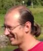 asskorobogatov userpic