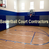 basketballuk userpic
