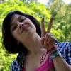 puella_casia userpic