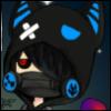 darkmiragewolf userpic