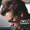 RayK sad