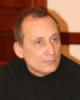 Батищев Владимир