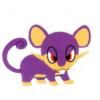 Rattata Pokemon Time