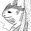 Silksnake Summoner