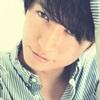 mikinyan: Tatsu 「大倉忠義 」