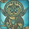 phil_owl userpic