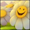 alla_pti userpic