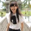 raychi101 userpic