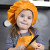 kinderkuchen userpic