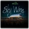 skyway_rsw userpic