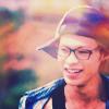 Ueda: Smile