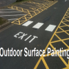 outdoorsurface userpic