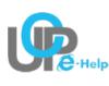 uopehelp userpic