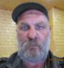 газогенератор, углевыжигательные печи, Суслов Михаил Борисович, переработка шин в топливо, Пиролиз