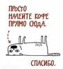 sorokin_anonym