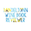 Dandelionn Wine Book Blog