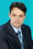 dmitry_kraynov userpic