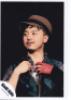 tsuyoshi_lover: pic#126368325