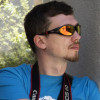блогер, Калининград, Андрей Румянцев, репортажный фотограф, фотограф