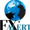 FXALERT сигналы Форекс, сигналы форекс по СМС, ПАММ счета