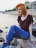 kris_fox userpic