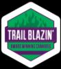trailblazinprod userpic