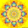shining_star_11 userpic