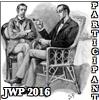 JWP2016-Participant