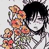 Hakuryuu → flowers