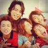 mariposa_chan: pic#126374949