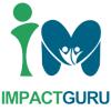 impactguru userpic