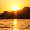 solncevruke userpic