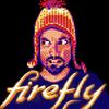 Firefly Jayne's hat