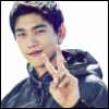 kdrama, korean, bangsungjoon, sungjoon, actor