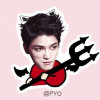 yun_fck_jae userpic