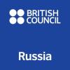 britishcouncil userpic