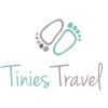tiniestravel userpic