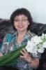 lashevchenko