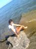 gul_naz userpic