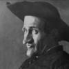 Don Basilio