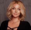 блог Анастасии Волочковой